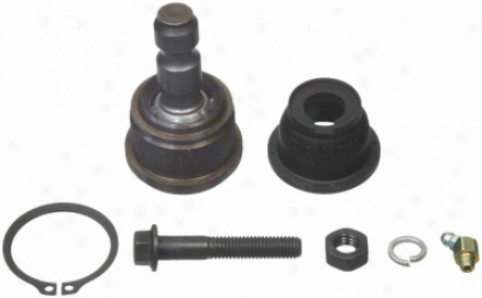 Moog K9615 K9615 Dodge Ball Joints