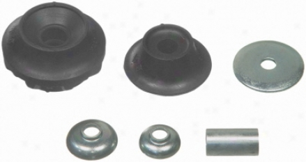 Moog K9632 K9632 Infiniti Parts