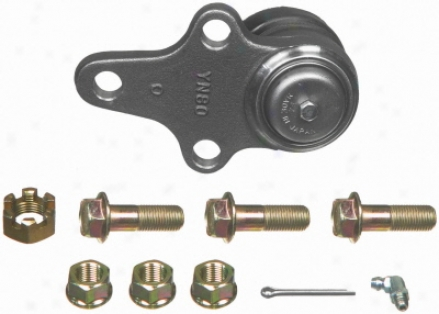 Moog K9645 K9645 Toyota Ball Joints