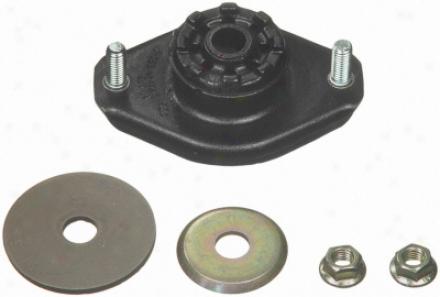 Moog K9722 K9722 Nissan/ddatsun Shock & Strut Parts