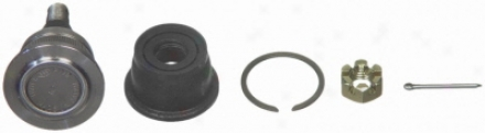 Moog K9736 K9736 Wading-place Ball Joints