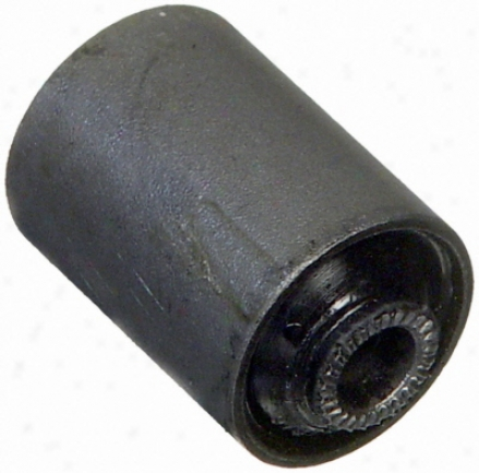 Moog K9758 K9758 Honda Suspension Bushings