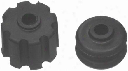 Moog K9775 K9775 Nissan/datsun Shock & Strut Parts