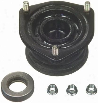Moog K9793 K9793 Hyundai Shock & Strut Parts