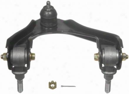 Moog K9815 K9815 Honda Control Arms Kits