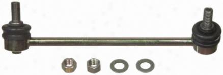 Moog K9834 K9834 Nissan/datsun Parts