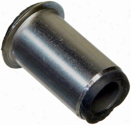 Moog K9871 K9871 Honda Suspension Bushings