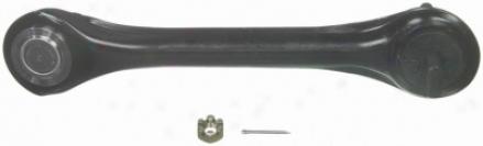 Moog K9926 K9926 Acura Parts