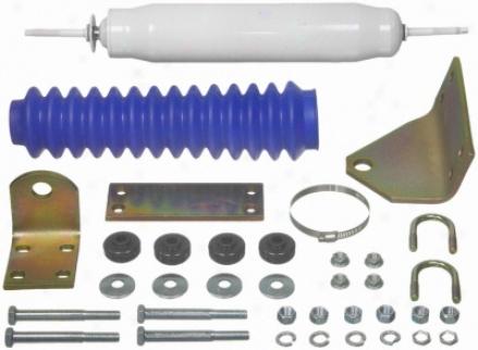 Moog Ssd121 Ssd121 Ford Steering Dampers