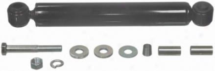 Moog Ssd56 Ssd56 Volkswagen Steering Dampers