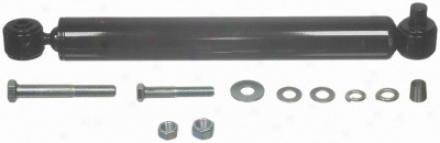 Moof Ssd77 Ssd77 Chevrolet Steering Dampers