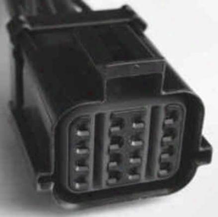 Mktorcraft Wpt326 Ford Parts
