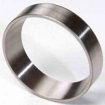 National Bearing Hub Assy 11520 Gmc Wheel Axle Bearing