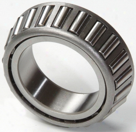 National Seal Bearing Hub Assy 23100 Ford Wheel Axle Bearing