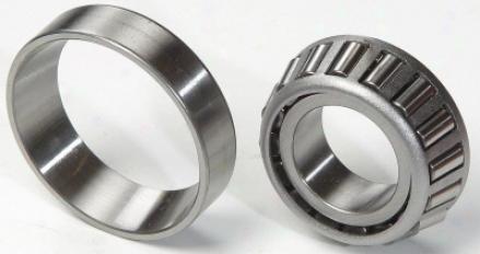 National Seal Bearing Hub Assy 30303 Toyota Wheel Axle Bearing
