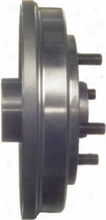 Parts Master Brakes  Steering Dampers Parts Master Brakes 125355