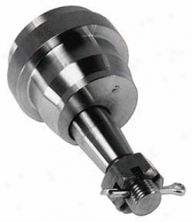 Specialty Products 23530 Jeep Ball Joints