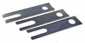 Specialty Products 47171 Jeep Parts