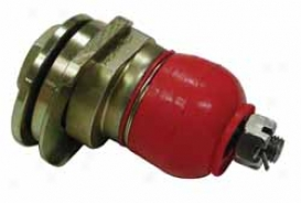 Specialty Products 67145 Honda Ball Joints