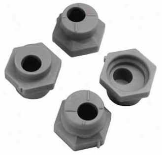 Specialty Products 87275 Ford Parts