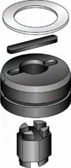 Specoalt yProducts 88940 Wade through Parts