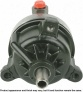 Carrone A1 Cardone 20-252 20252 Ford Parts