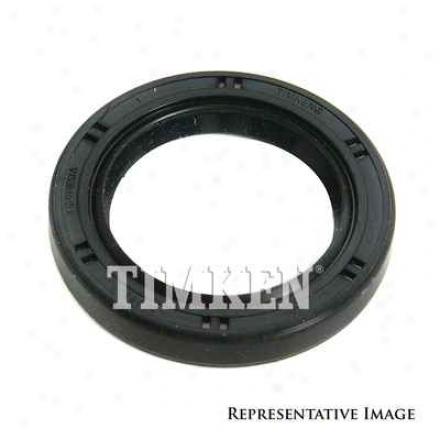Timken 222510 222510 Volkswagen Parts