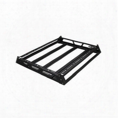 Addictive Desert Designs 48 Inch Maxrax Roof Rack - Acna143101