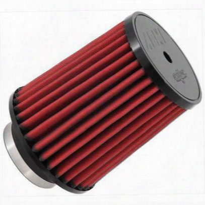 Aem Dryflow Air Filter - 21-2047d-hk