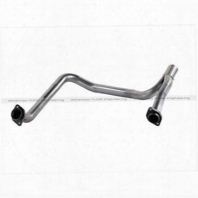 Afe Power Machforce Xp Exhaust Y-pipe - 48-46208