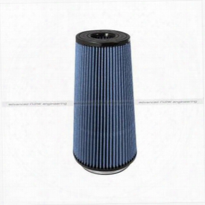 Afe Power Magnumflow Pro Dry S Uco Air Filter - 24-91099