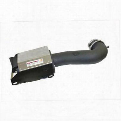 Afe Power Magnumforce Stage-2 Pro 5r Air Intake System - 54-10242
