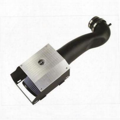Afe Power Magnumforce Stage-2 Pro 5r Air Intake System - 54-11192