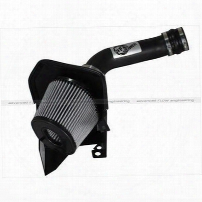 Afe Power Magnumforce Stage-2 Pro Dry S Air Intake System - 51-12472