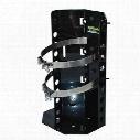 Power Tank Power Bracket COMP - BKT-2292-BK