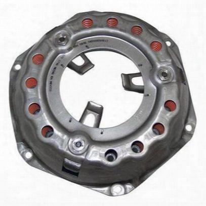 Crown Automotive Clutch Pressure Plate - J3184908