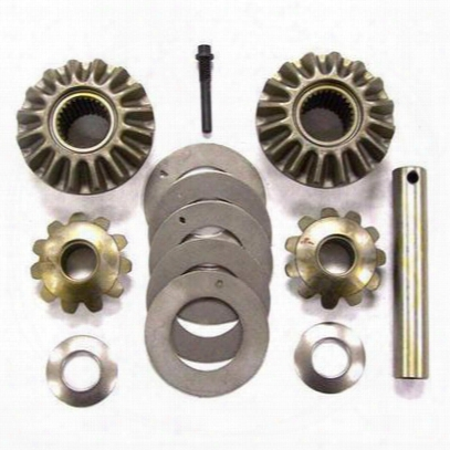 Crown Automotive Differential Gear Set - 83505432