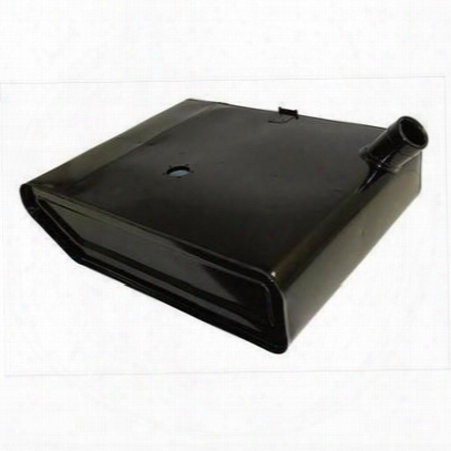 Crown Automotive Fuel Tank - 640685