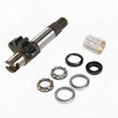 Crown Automotive Gear Assembly Repair Kit - 8120221k