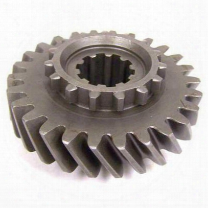 Crown Automotive M20 Transfer Case Mainshaft Gear - J0947339