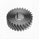 Crown Automotive Crankshaft Gear - J0638459
