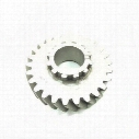 Crown Automotive Front Output Shaft Gear - A15044