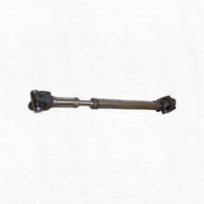Crown Automotive Front Drive Shaft - J5363399