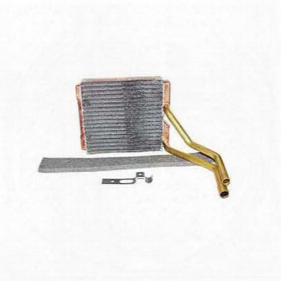 Crown Automotive Heater Core - J8128784