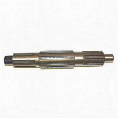 Crown Automotive T150 Main Shaft - J8126804
