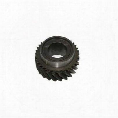 Crown Automotive T176 3rd Gear - J8132379