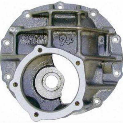 Currie Ford 9 Inch 3rd Member Cases - Ce-4027d