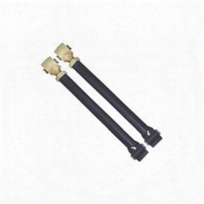 Currie Rear Lower Control Arms - Ce-9807rla