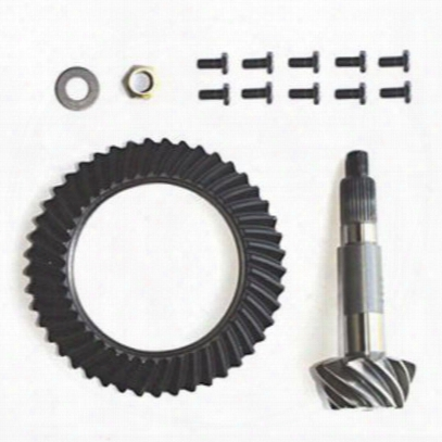 Dana Spicer Dana 60 4.56 Ring And Pinion - 70907x