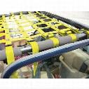DirtyDog 4x4 Front Netting - T2NN97F1YL